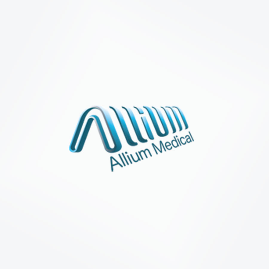 Allium Medical