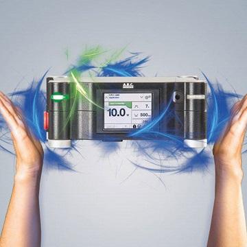Tru Blu Laser